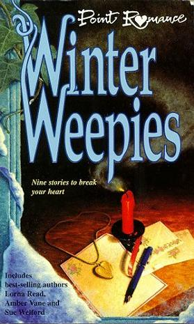 Winter Weepies (Point Romance S.)