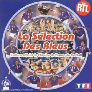 La Selection Des Blues