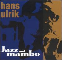 Jazz and Mambo