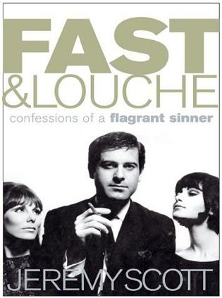 Fast and Louche