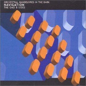 Navigation: The OMD B-Sides