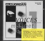 Voices-the Collection 1