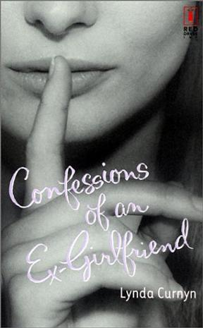 Confessions of an Ex-Girlfriend