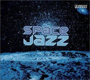 Quango Space Jazz
