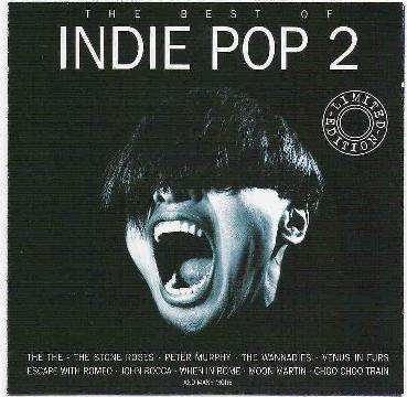 The best of indie pop 2