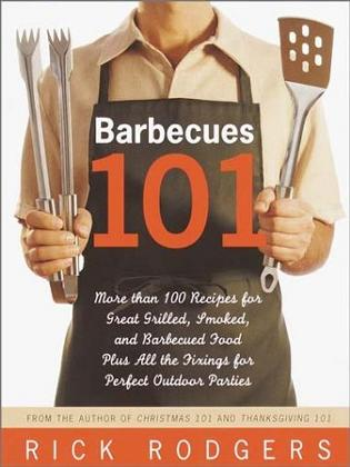 Barbecues 101