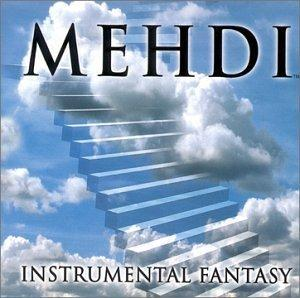 Instrumental Fantasy - Volume Four