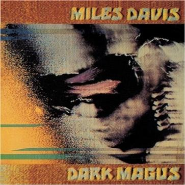 Dark Magus: Live At Carnegie Hall [2-CD SET]