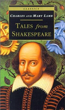 Tales from Shakespeare (Puffin Classics (Library))