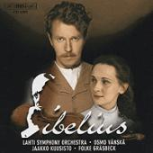 SIBELIUS: Music from Timo Koivusalo's film