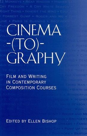 Cinema-(to)-Graphy