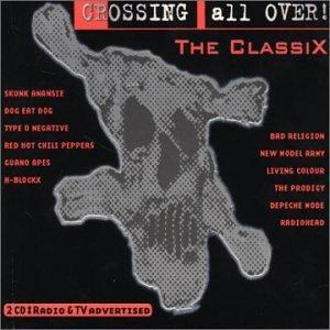 Crossing All Over: The Classix