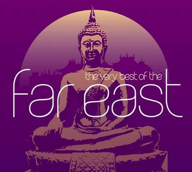 The Very Best of the Far East