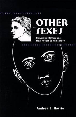 Other Sexes