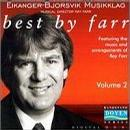 Best by Farr, Vol. 2