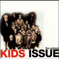 Kid's Issue
