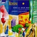 Rossini: Sins Of Old Age 14 Piano Pieces