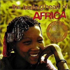 The Beating Heart of Africa