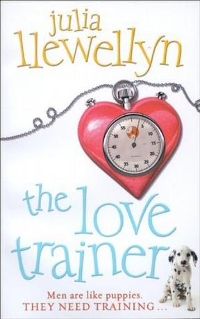 The Love Trainer