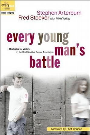 Every Young Man's Battle