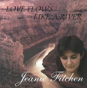Love Flows Like a River