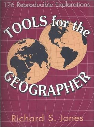 Tools for the Geographer