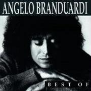 The Best of Angelo Branduardi