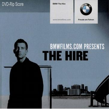 OST-The.Hire.BMW.Films