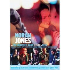 Norah Jones & the Handsome Band: Live in 2004 (2004) (V)