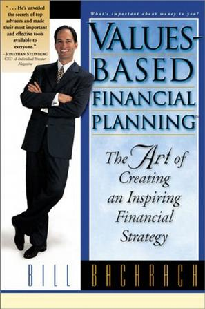Values-Based Financial Planning