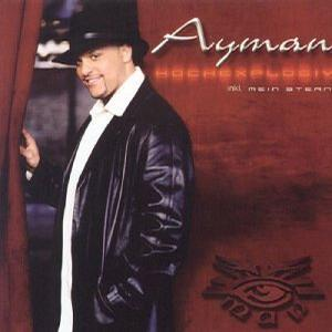 The Best of Ayman