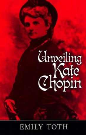 Unveiling Kate Chopin
