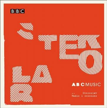 ABC Music: The Radio 1 Sessions