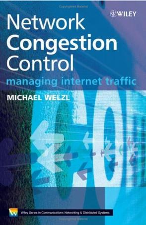 Network Congestion Control