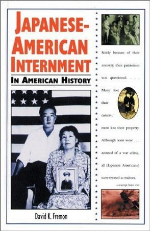 Japanese-American Internment in American History (In American History)