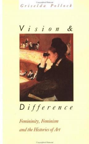 Vision and Difference