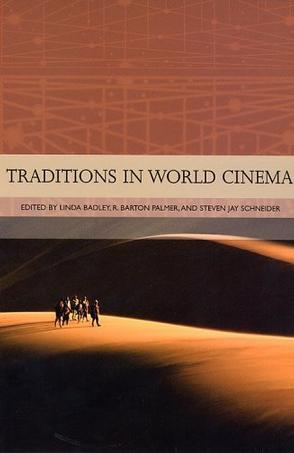 Traditions in World Cinema