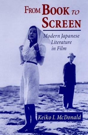 From Book to Screen