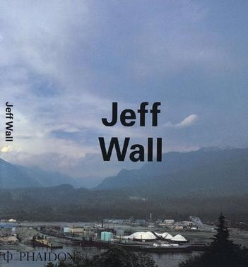 Jeff Wall (Contemporary Artists)