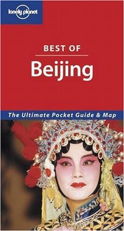Lonely Planet Best of Beijing (Lonely Planet Best of Series)