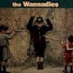 The Wannadies (1990)