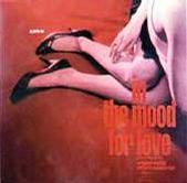 Original Soundtrack - In The Mood For Love OST