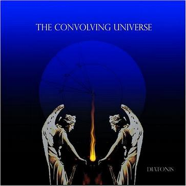 The Convolving Universe - DTS 5.1 Surround Sound Version