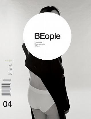 Beople (4 Issues)