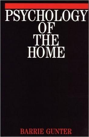 Psychology of the Home