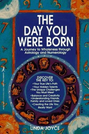 The Day You Were Born