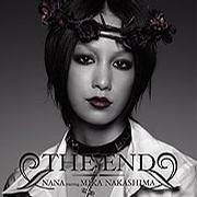 Mika Nakashima - The End