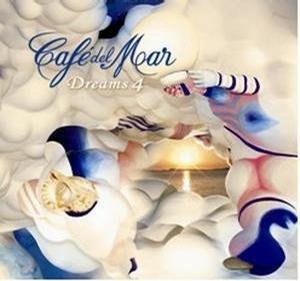 Cafe Del Mar Dreams Vol. 4