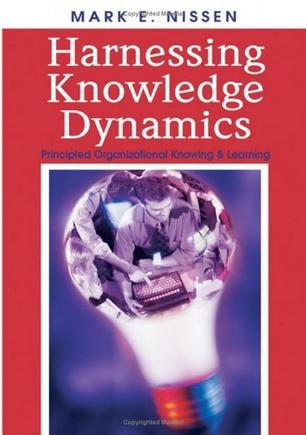 Harnessing Knowledge Dynamics