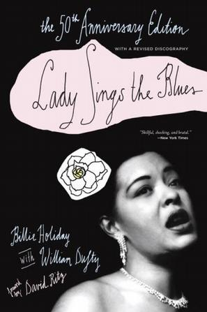 Lady Sings The Blues The 50Th